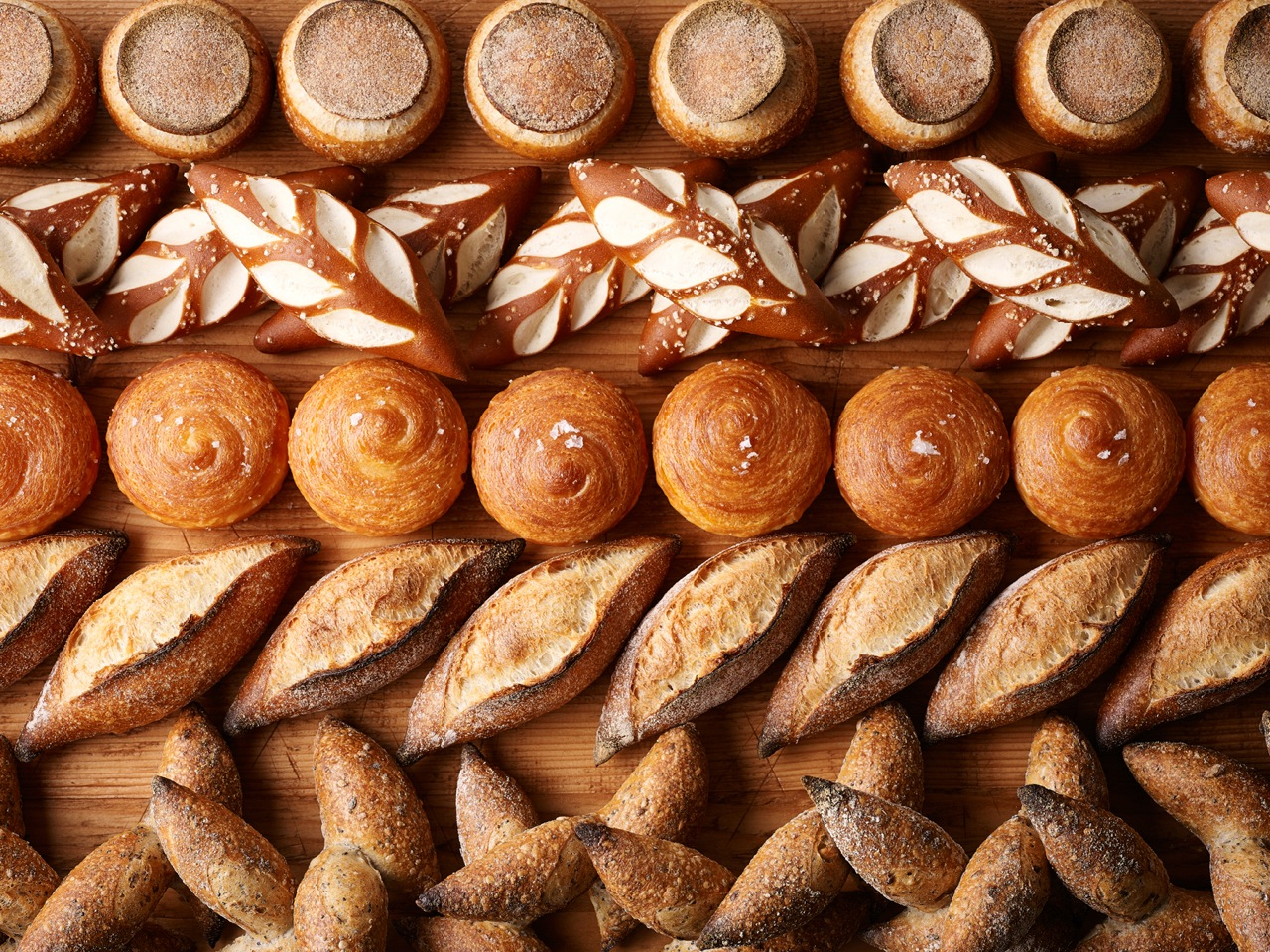 BreadAssortment_28413