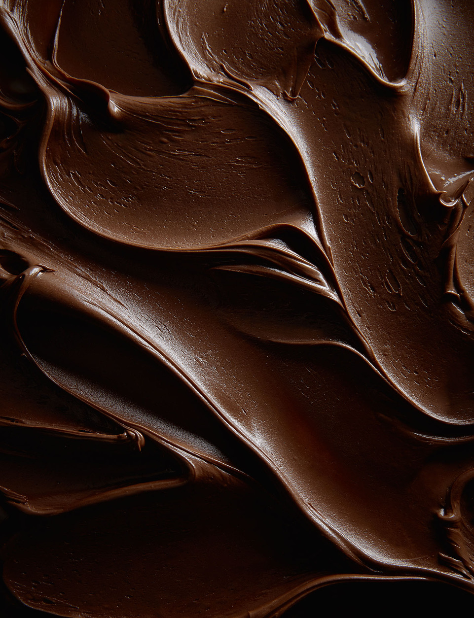 Chocolate_Frosting_Whip_2_2017_1065