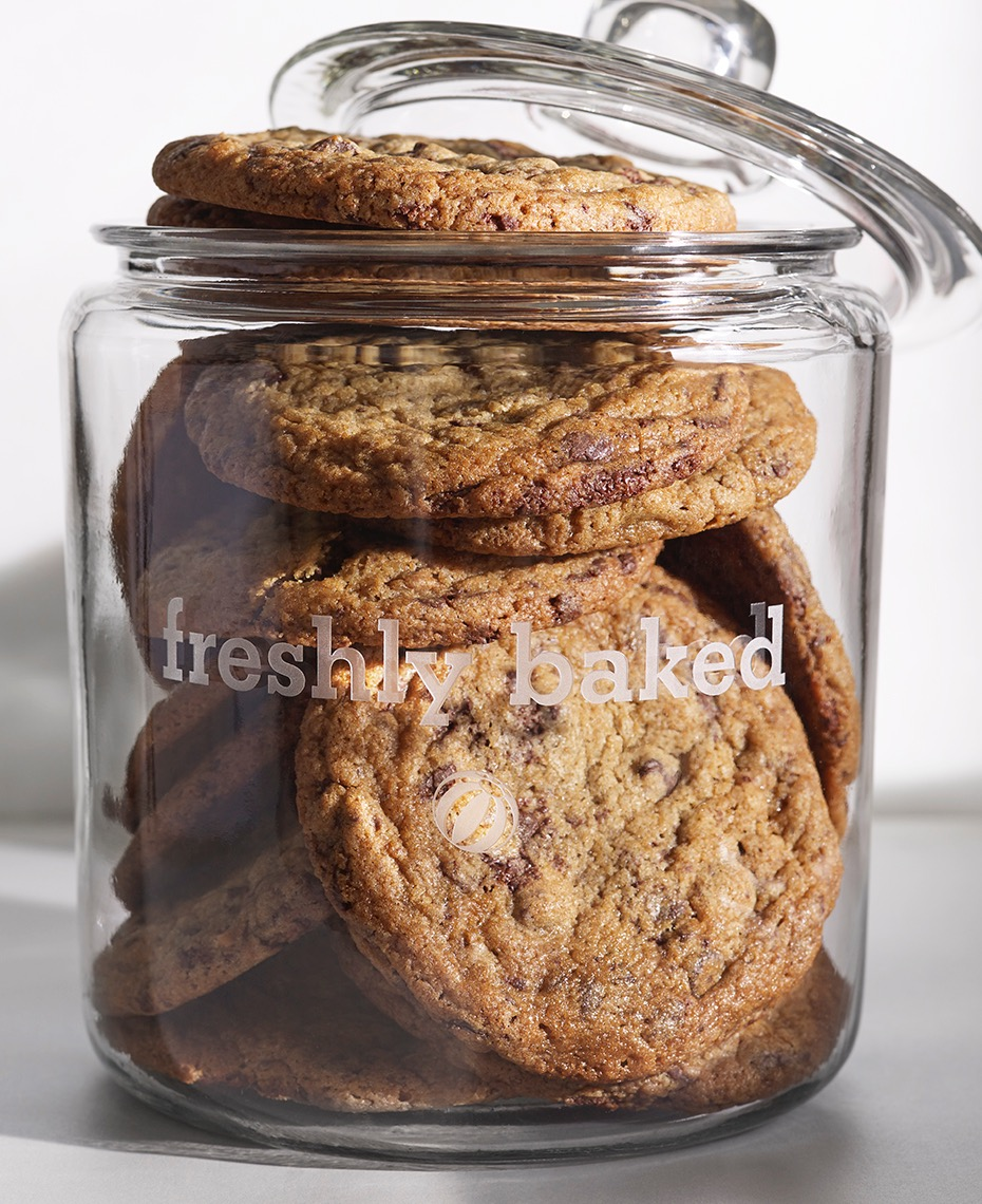 Cookie_Jar_32427