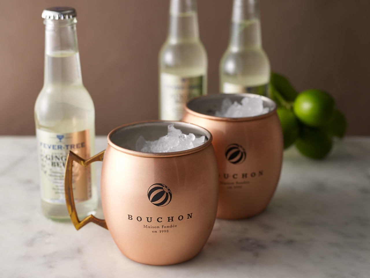Finesse-MoscowMule_29333