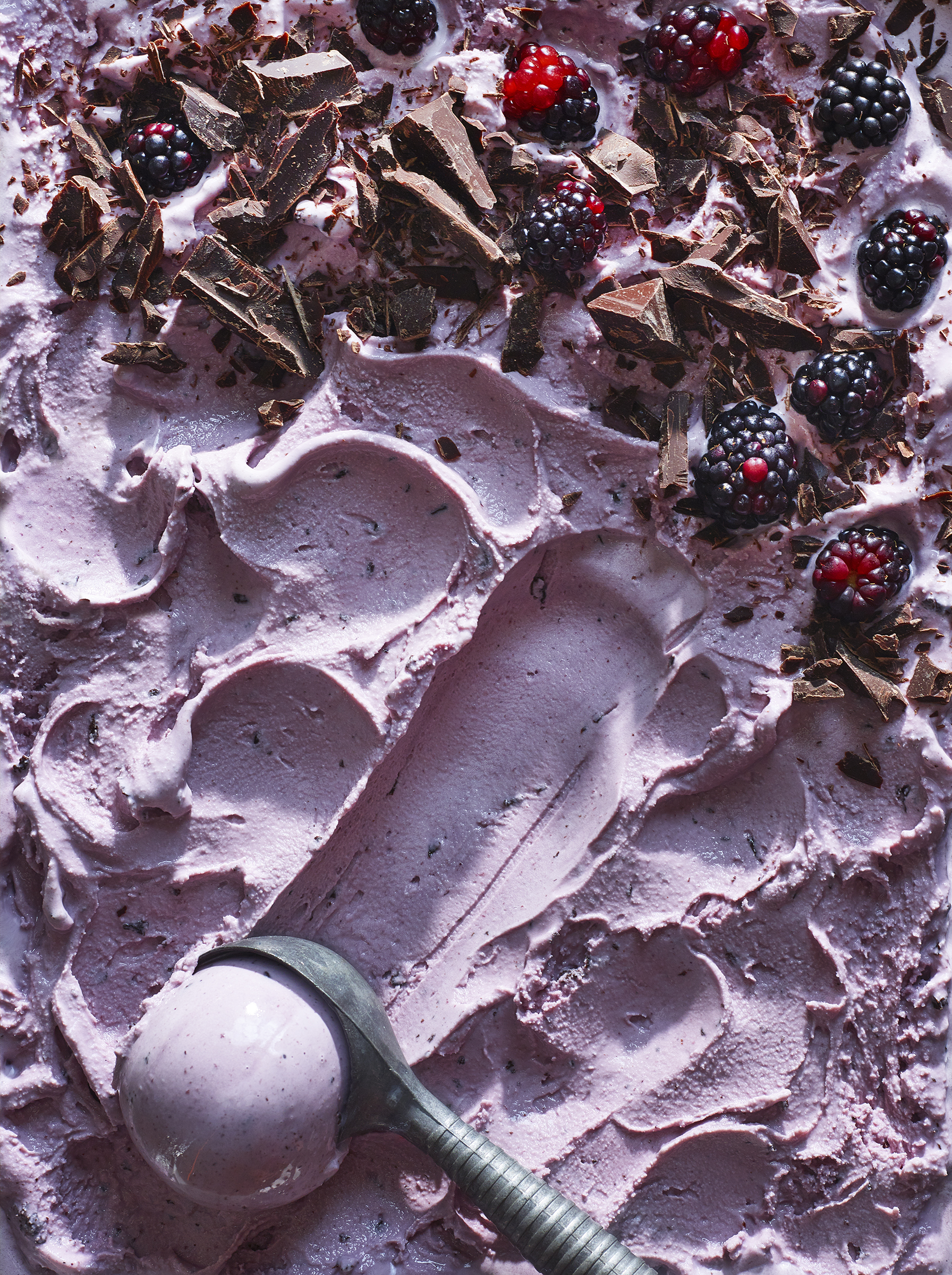 Icecream_Blackberry_LowRes
