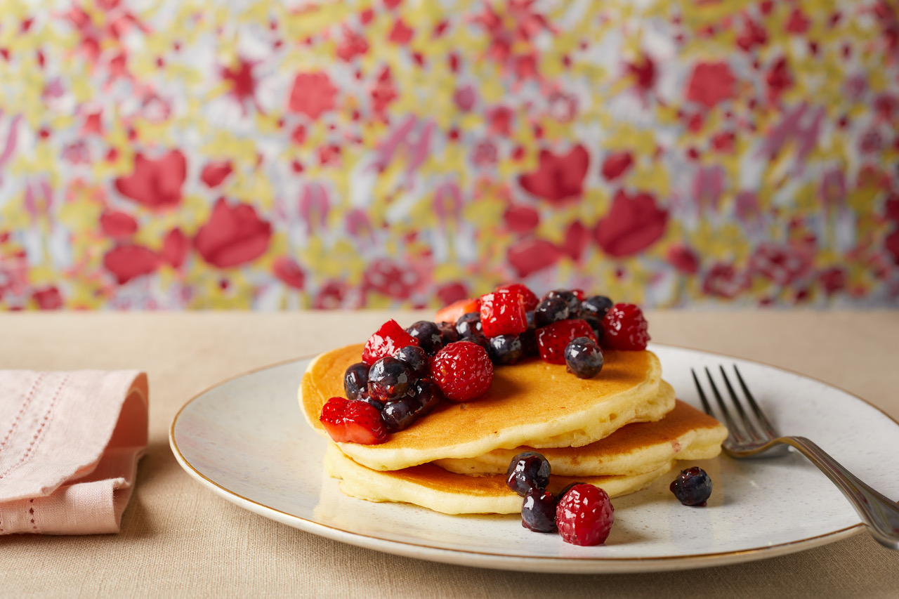 Pancakes_Compote_1494