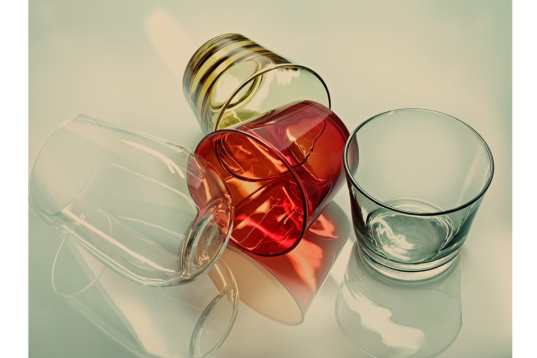 PhotoRealism_Glass_5755.jpg