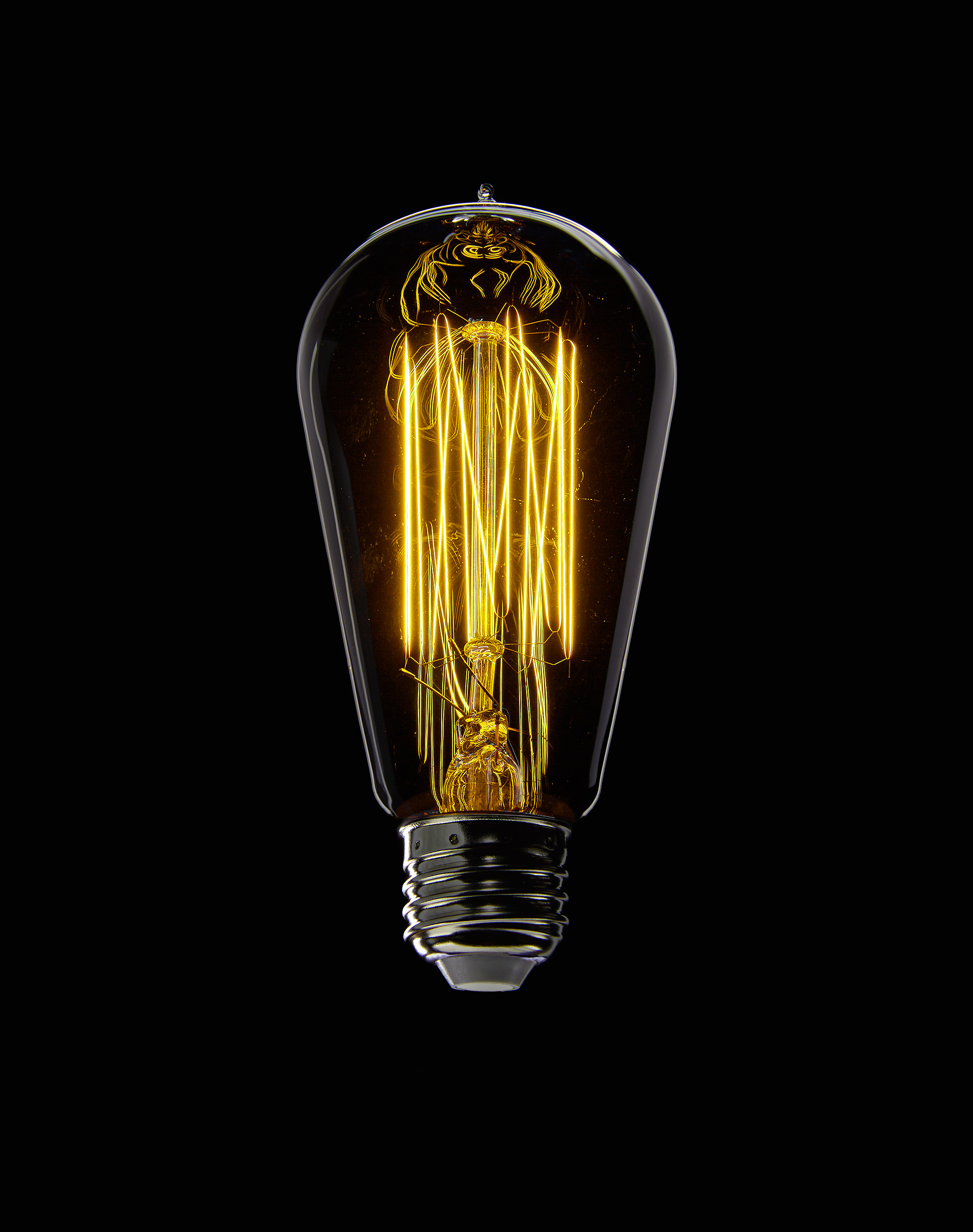 SueTallon_WB2_Lightbulb_0035_Maslov