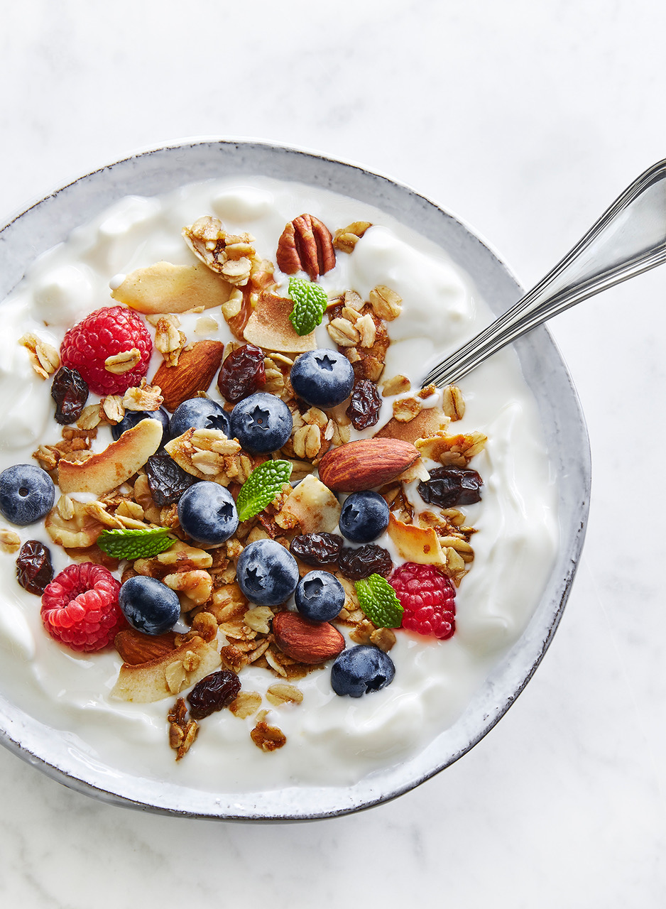SueTallon_Yogurt_Granola_0927_WB_Final_FPO