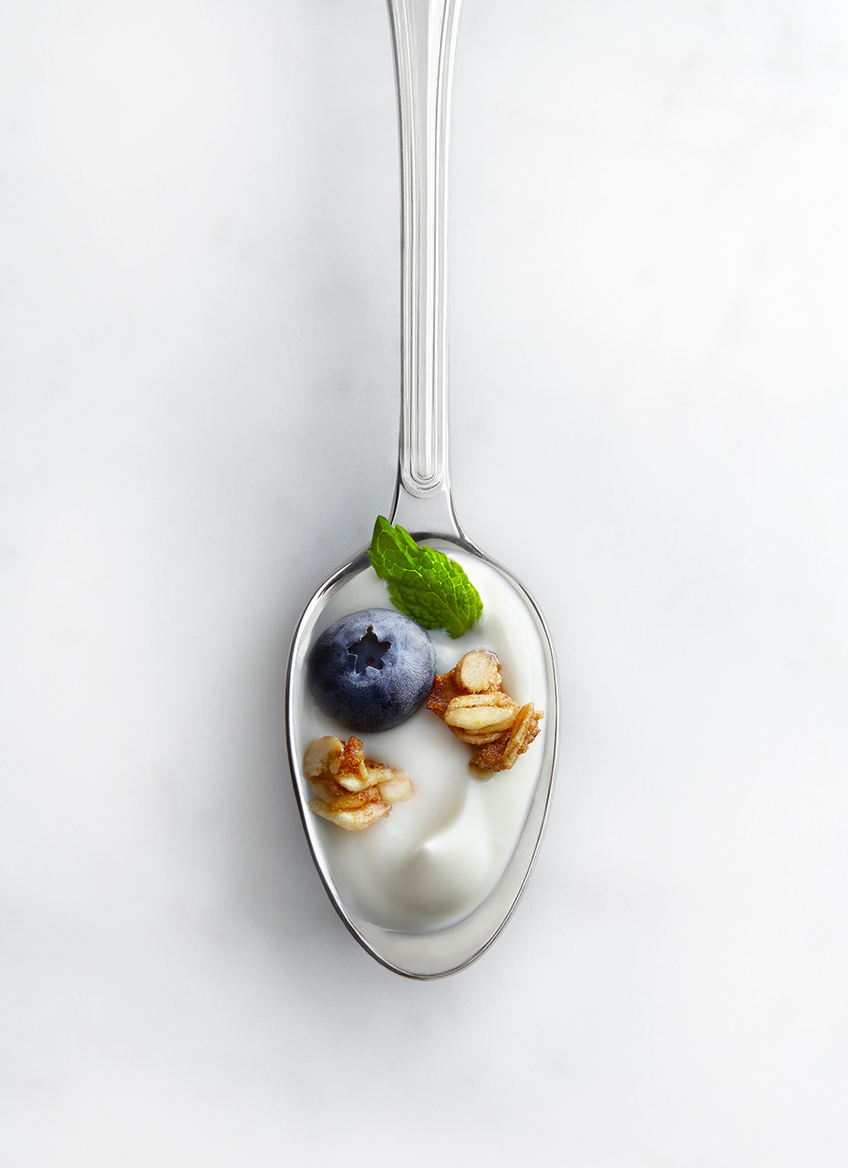 SueTallon_Yogurt_Spoon_0966_Final_WB_FPO