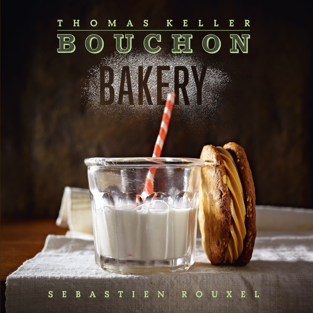 bouchon-bakery-cookbook-cover.jpg
